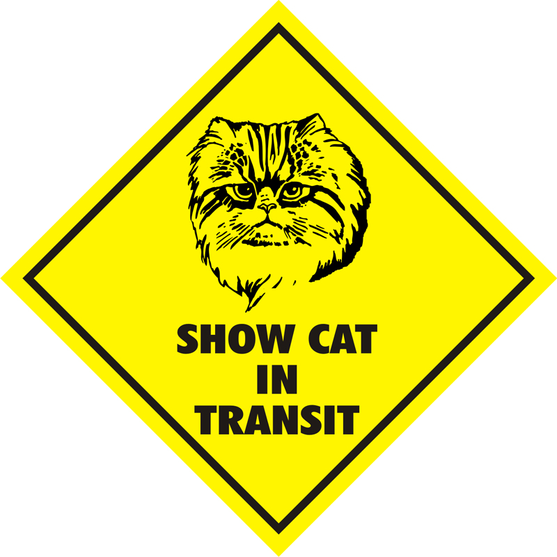 Warning  Transit Signs. Stroke Syndromes Signs Of Stroke. Compassionate Signs. Heatwave Signs. April 13 Signs Of Stroke. Lethargy Signs. Road St Lucia Signs. Rounded Corner Signs Of Stroke. Deficit Signs